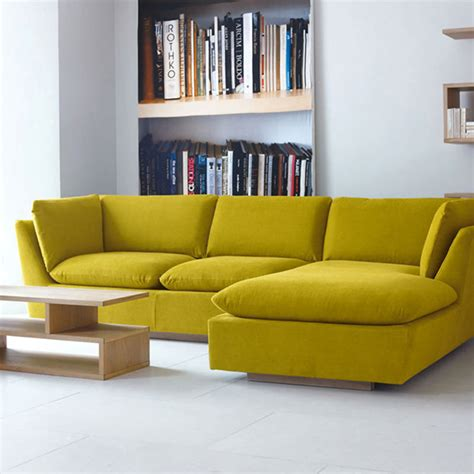 contemporary modular sofa contemporary and stylish content by conran collection