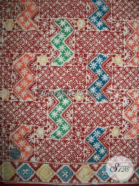 Harga Kain Sprei Polos by Toko Kain Grosir Anantodyanidhaman Kain 28 Images