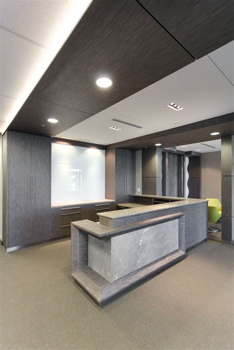 modern reception area furniture modern reception desk receptiondeskfurniture reception