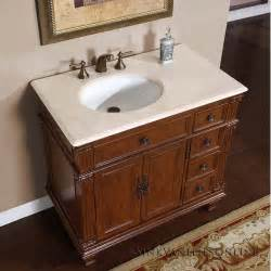 best bathroom cabinet 30 best bathroom cabinet ideas