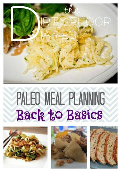 printable healthy dinner recipes 355 best paleo plan images on pinterest kitchens