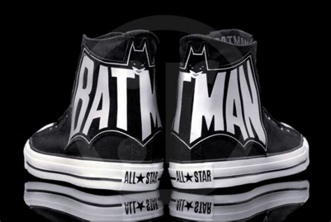 Kaos T Shirt Converse Chuck Logo Grey Original converse chuck all hi quot batman quot air 23 air
