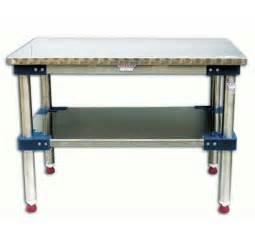 tavoli in acciaio inox per ristorante usati tavoli da lavoro inox aisi 304 per ristoranti pescherie