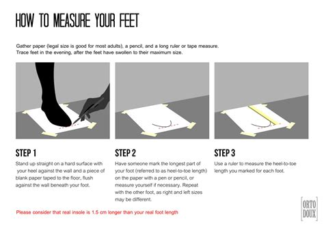 How To Measure A For A Slipcover by How To Measure Your