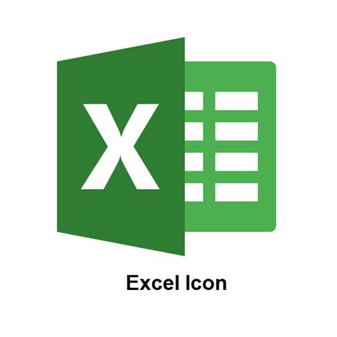 design icon in excel microsoft excel icon free download png and vector