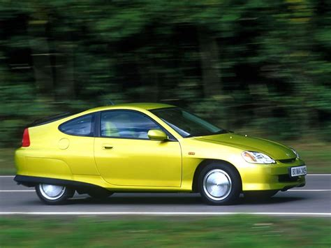 2000 2006 honda insight picture 88132 car review