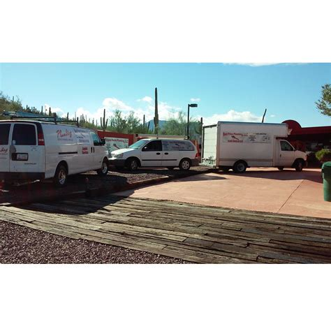 Plumbing In Az by Best Price Plumbing Llc In Tucson Az Plumbers Yellow