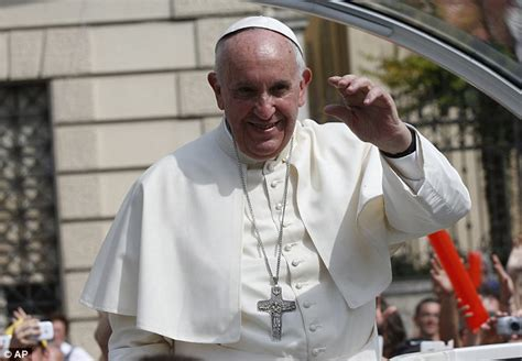 laste ned filmer pope francis a man of his word french climate change doubter was uninvited from vatican