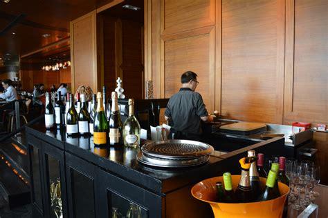 hotel with kitchen hong kong asia hong kong w hotels kitchen restaurant lunchdsc 0390 woody world packer
