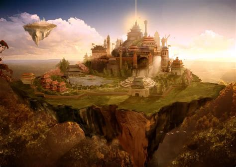 the kingdom by the sky kingdom images sky kingdom hd wallpaper and background photos 31509338
