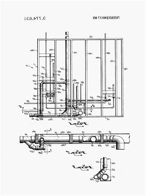 kitchen sink plumbing in dimensions luxury kitchen sink in plumbing height gl kitchen