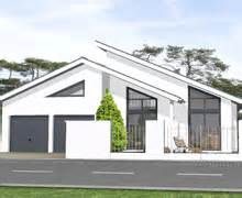 opti haus preise aktueller bungalows als massivhaus ziegel