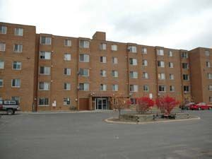 2 bedroom apartment for rent in st catharines 260 grantham ave st catharines on 2 bedroom for rent