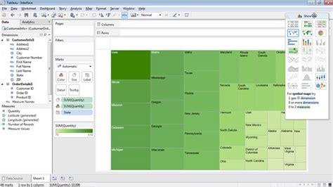 tableau tutorial free download lynda tableau 9 essential training download edemy