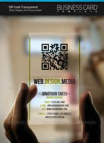how to put qr code on business card 40 epic qr code