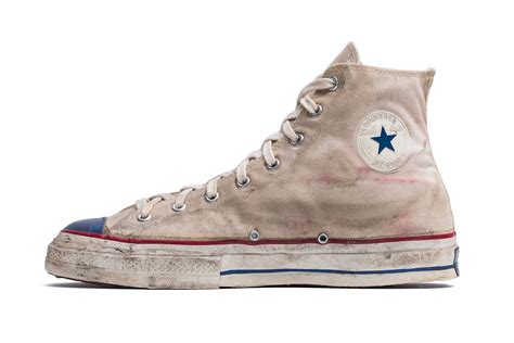 converse shoes history american icon the basketball history of the sneaker