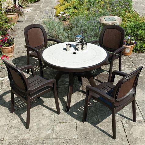 plastic patio furniture sets   Roselawnlutheran