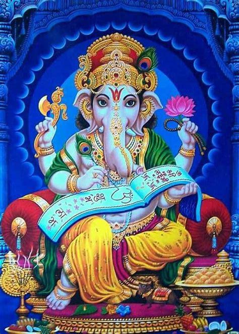 ganesh themes for nokia 5130 780 best ganesh images on pinterest lord ganesha shri