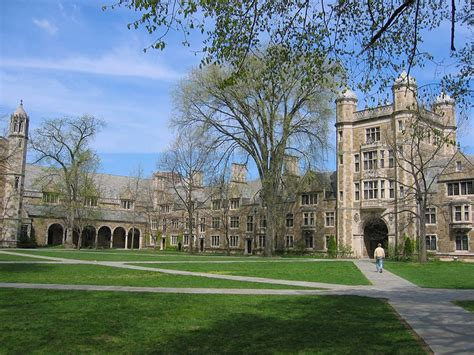 Best Mba Colleges In Michigan by Of Michigan Places Balanced Bets On