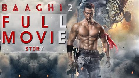 download film exo first box baaghi 2 2018 hindi full movie download 700mb hd 720p
