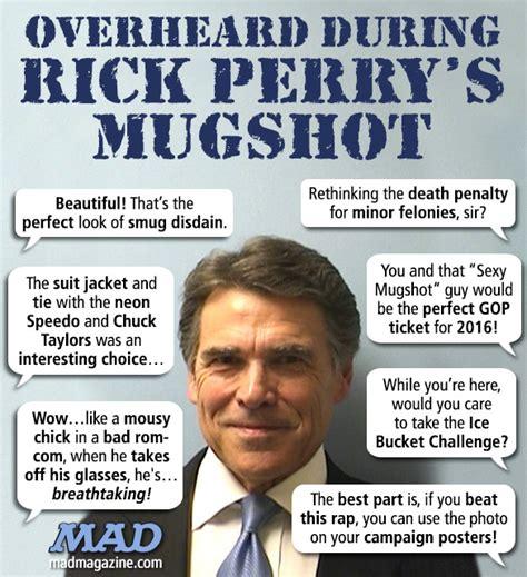 Rick Perry Meme - bernie sanders for president 2016 memes