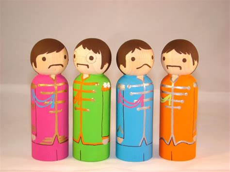 48 best images about beatles on bunting