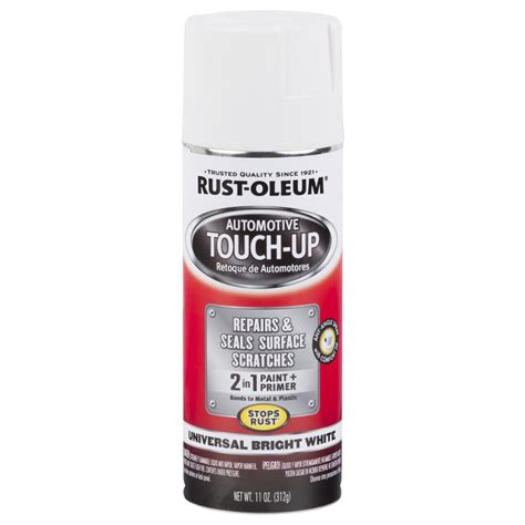 home depot car touch up paint homax 20 oz wall knockdown water based spray texture 4065
