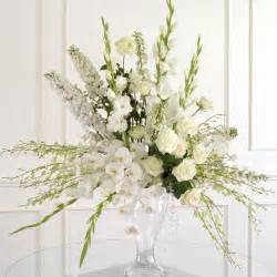 Floral Arrangements For Weddings Prices » Home Design 2017