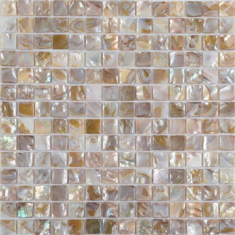 pearl tiles bathroom colorful mother of pearl tiles shell tiles modern tile