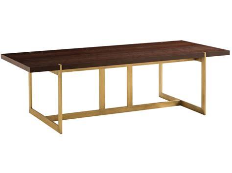 tavolo roche bobois tavolo rettangolare trocadero tavolo roche bobois