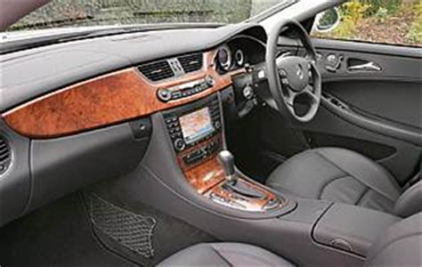 woodworking cls reviews car reviews mercedes cls class cls 350 the aa