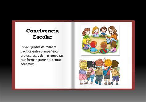 imagenes convivencia escolar para colorear convivencia escolar para ni 241 os y ni 241 as youtube