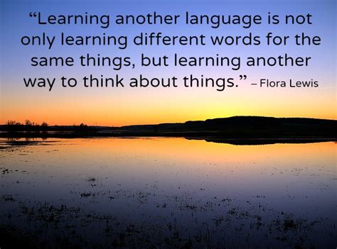 why learning new things is beneficial for you my seven favorite travel words taken by the wind