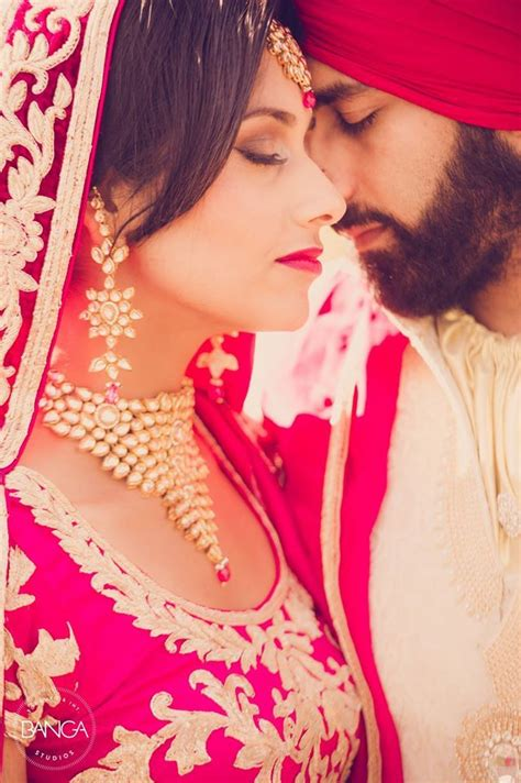 www couple 1000 images about once upon a time in a wedding on