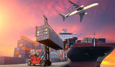 prime time for logistics jll