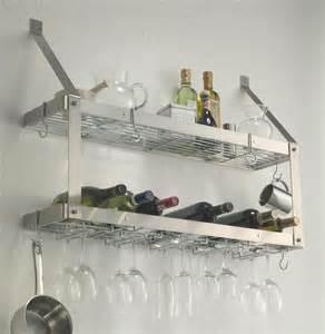 steel kitchen shelves ikea