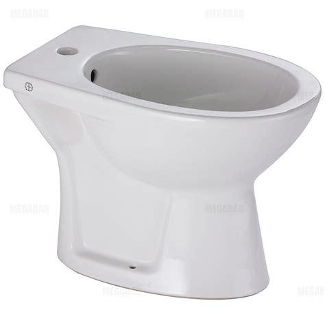 stand wc bidet saval stand bidet made by gustavsberg 7g400001 megabad
