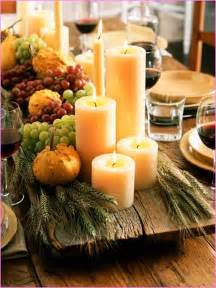 Marvelous Room Interiors Design #7: Fall-party-decorations-ideas.jpg