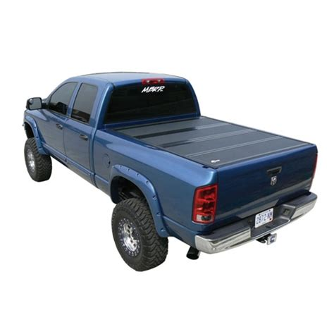 dodge bed covers bakflip g2 tonneau cover 2002 2016 dodge ram 1500 2500