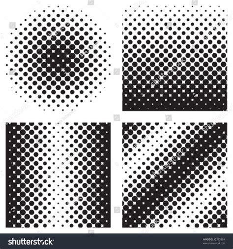 illustrator tutorial vector halftone halftone pattern vector illustrator