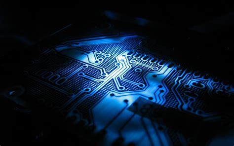 Dark Electronic Wallpaper | electronic wallpaper background wallpapersafari