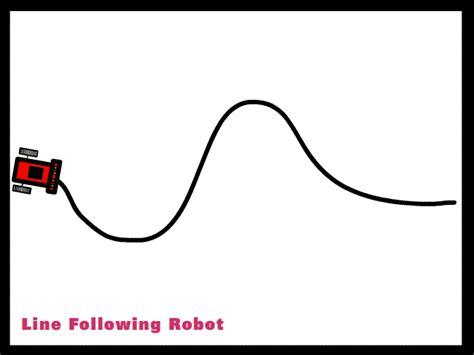 Kit Sensor Line Follower Analog 14 Sensor dashx robotics lessons