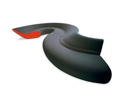sofa circle designapplause circle sofa unstudio