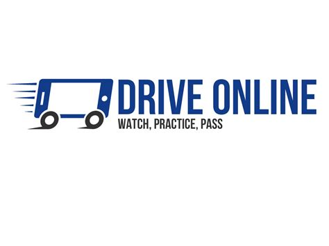 drive online turn in the road using forward and reverse gears 3 point