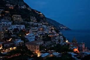 Italy Houses papeis de parede it 225 lia casa montanhas positano noite