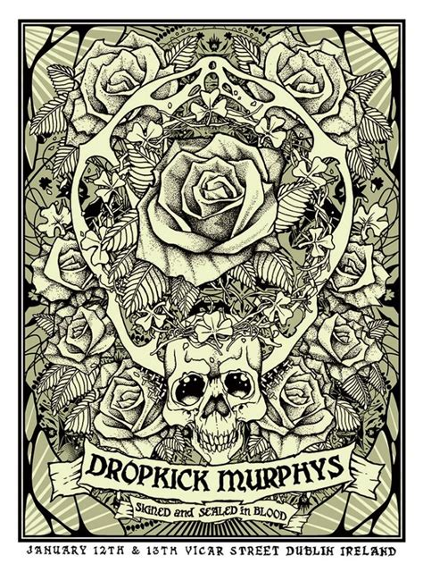 dropkick murphys rose tattoo lyrics 17 best ideas about dropkick murphys on