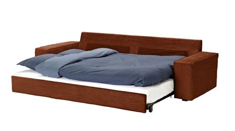pull up sofa bed marvelous sofa pull out bed 2 ikea pull out sofa bed