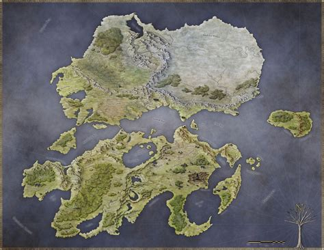 map creation maps search creative cartography