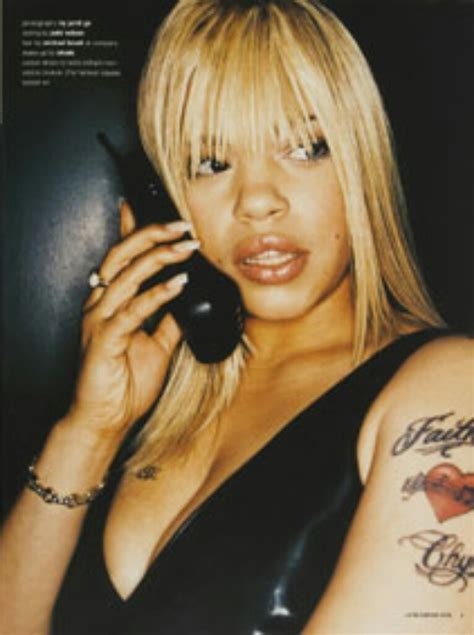 faith evans tattoo faith faith photo 25606707 fanpop