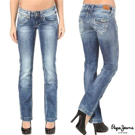 1000 images about s denim 1000 femme vrac replay g pepe import export